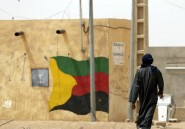 Le Mali et le spectre de l'enfer de 2012