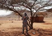 Y a-t-il un plan B au Mali?