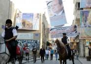 Ne cherchez aucun enjeu dans la présidentielle égyptienne