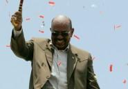 Comment le régime d'el-Béchir musèle la presse