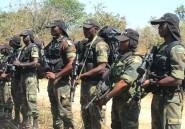 Le Cameroun et son cordon de sécurité face à Boko Haram