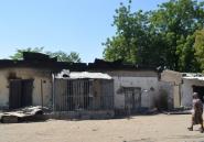 Les attaques de Boko Haram signent la fin de l'Etat nigérian