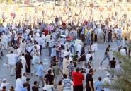 La solution au chaos libyen, c'est la société civile