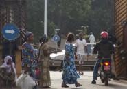 Pourquoi il est difficile de vaincre Ebola