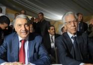 C'est avant que l'opposition aurait dû faire bloc contre Bouteflika