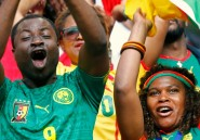 Le Cameroun, un habitué des départs mouvementés au Mondial