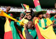 Je n'aime pas le foot, mais je supporte le Cameroun