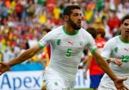 Les Algériens doivent éviter le scénario des Ivoiriens