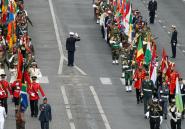 Le devoir de mémoire de la France envers les «Poilus» africains