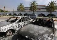 Libye: la menace de la guerre civile