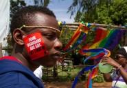 L'Ouganda célèbre sa première Gay Pride
