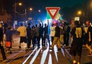 Les droits civiques des noirs, une lutte permanente aux Etats-Unis