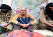 Ce qu'on sait des Soldats du califat qui ont enlevé un Français en Algérie