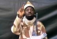 Faut-il croire à la mort annoncée du chef de Boko Haram?