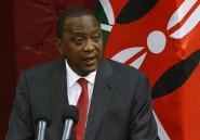 Il sera le premier chef d'Etat en exercice à comparaître à la CPI