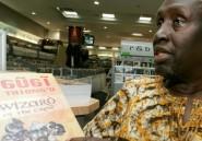 Rien ne justifie que seuls quatre Africains aient reçu le Nobel de littérature depuis 1901