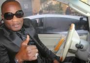 La blague de Koffi Olomidé sur Ebola qui a mal tourné