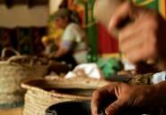 El Khir, l'ONG qui change la vie des femmes d'Essaouira