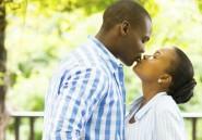 Vous voulez vous embrasser au Zimbabwe? Cachez-vous!