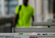 Le Maroc a raison de demander un report de la CAN pour cause d'Ebola