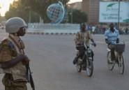 Dialogue de sourds entre l'armée bukinabè et les civils