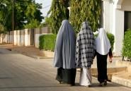 Les femmes de Boko Haram sont aussi dangereuses que les hommes
