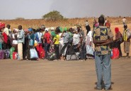 Soudan du sud: les belligérants prêts