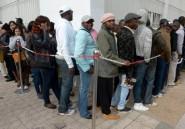 Maroc: début de la régularisation de milliers de Subsahariens