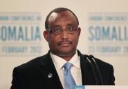 Somalie: un ex-Premier ministre élu président de la région du Puntland