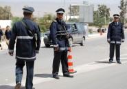 Tunisie: heurts entre policiers et manifestants dans la région de Kasserine