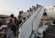 Côte d'Ivoire: le visa d'entrée désormais délivré