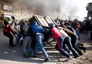 Egypte: 113 pro-Morsi condamnés