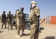 Soudan du Sud: l'armée poursuit son offensive sur Bor