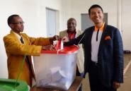 Madagascar: Rajoelina en position d'être nommé Premier ministre par son camp