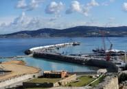 Tanger multiplie les projets pour renouer avec son prestigieux passé