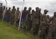 RDC: le M23 dément être en voie de résurgence militaire