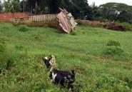 Rwanda: inquiétudes pour l'enquête française sur l'attentat contre Habyarimana