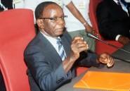 Guinée: le bureau de l'Assemblée nationale désigné après des débats houleux