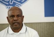Afrique du Sud: préavis de grève chez Lonmin et Impala Platinum