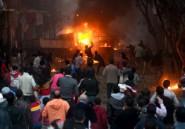 Egypte: les résultats du référendum constitutionnel attendus