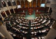 Tunisie: les élus de la Constituante se penchent sur la décentralisation