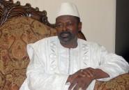 Guinée: Mohamed Saïd Fofana reconduit au poste de Premier ministre