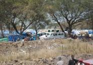 Soudan du Sud: l'armée dit contrôler Malakal, Bor martyrisée