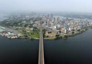 La Côte d'Ivoire, îlot de tolérance dans un continent homophobe