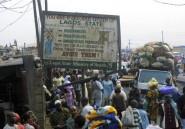 Au Nigeria, le pidgin supplante l'anglais et les langues locales