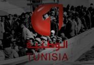 Lampedusa: comment les harragas sont filmés par la télévision tunisienne