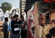 Egypte: les pro-Morsi appellent