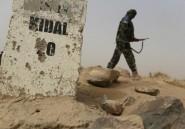 Mali: deux explosions entendues