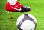 Algérie: Faut-il plafonnement les salaires des footballeurs?