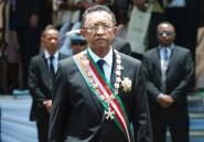 Madagascar réintégrée au sein de l'Union Africaine